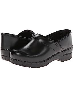 Dansko Women's Shoes | Zappos.com
