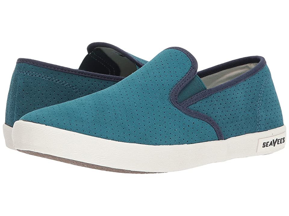 SeaVees Baja Slip-On Varsity (Atlantic) Women