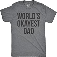 Best world's okayest son Reviews