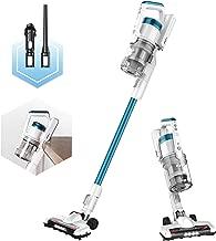Best shark ion f80 lightweight cordless stick vacuum Reviews