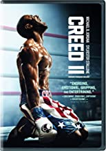 Creed II (Bilingual)
