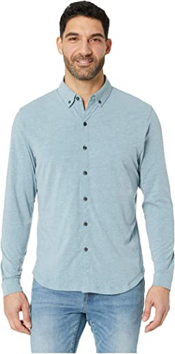 LS208 Shirt