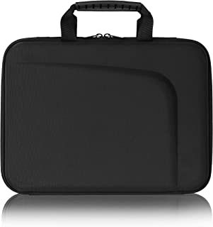 Best computer carrying case Reviews