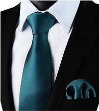 Amazon.es: corbata recta