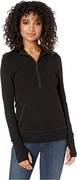 29cdd7ad8 Women's Juniors Hoodies & Sweatshirts | Clothing