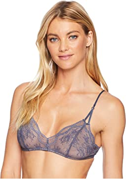 Astrid - The Storyteller Bralette