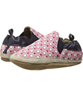 Robeez - Blossom Mania Soft Sole (Infant/Toddler)