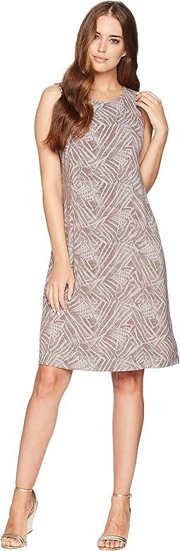 Ocean Tide Chloe Dress