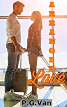 Arranged Love: Falling in love with a stranger
