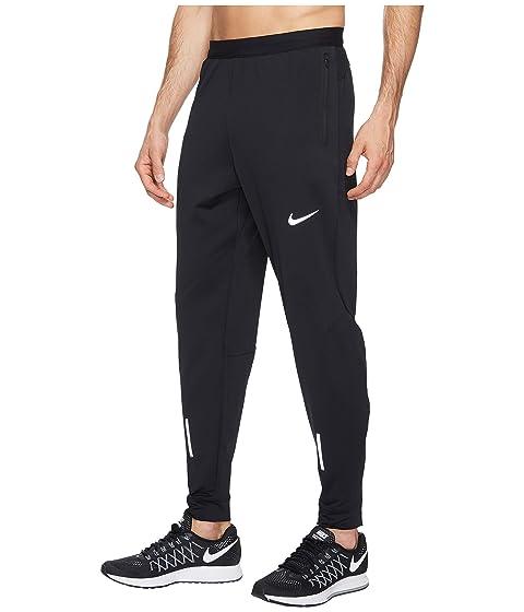 Dry Running Nike Running Pant Phenom Dry Pant Phenom Nike ZqxXC1B