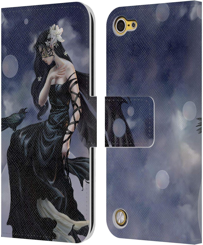 Head Case Designs Officially Licensed Fai Mail order Bargain sale Thomas Dark Nene Skies