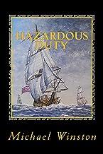 Hazardous Duty: Kinkaid with the Northern Fleet (Jonathan Kinkaid Series Book 3)