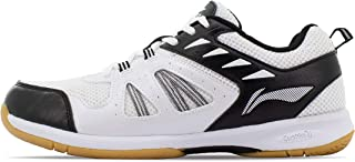 Li-Ning Attack G5 Badminton Shoes