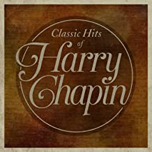 Best dreams go by harry chapin Reviews