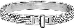 Swarovski - Gave Bangle Bracelet