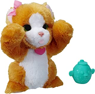 Best furreal friends lil big paws daisy Reviews