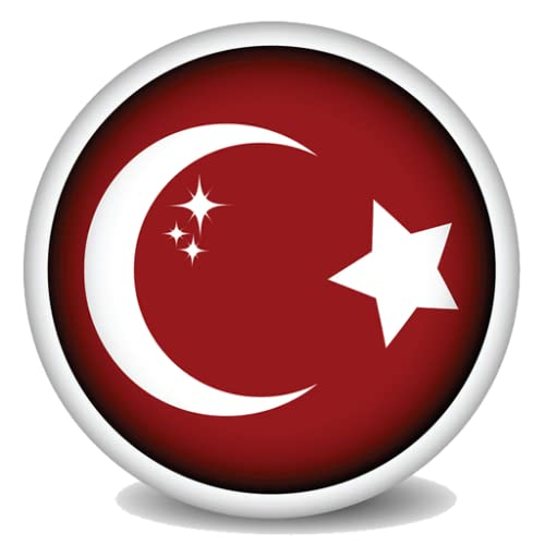Turkish Radio Stations - Music & News