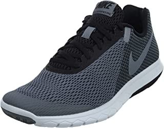 Men's Flex Experience RN 6 Running Shoes