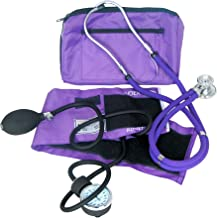 cute stethoscope and blood pressure cuff sets