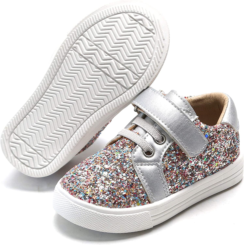 Felix Flora Toddler Little Kid Snea Shoes Limited price Running Sale Girls Sports