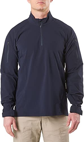 5.11 Tactical Series Rapid Ops Shirt Chemise Homme