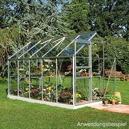 Sehr Suchergebnis auf Amazon.de für: gewächshaus glas: Garten SS66