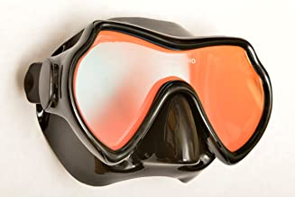 Best polarized snorkel mask Reviews