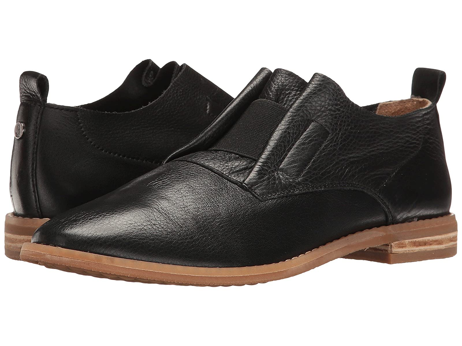 Hush Puppies Annerley CleverCheap and distinctive eye-catching shoes