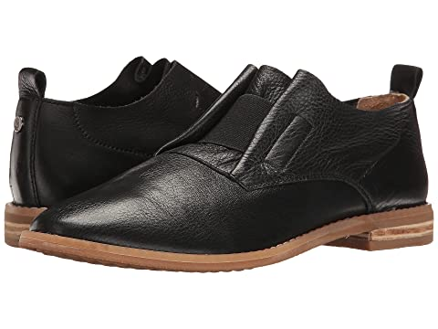 Annerley Clever Hush Puppies ARcdG