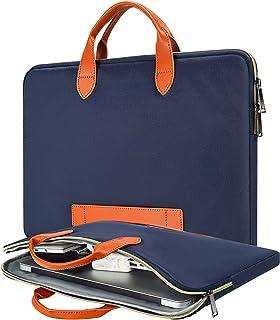 Suchergebnis Auf Für Dell Latitude Laptop Koffer Rucksäcke Taschen