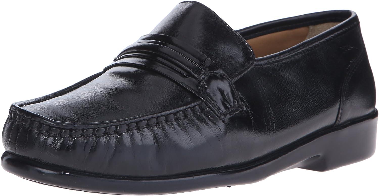 Nunn Bush Men's Bentley Loafer