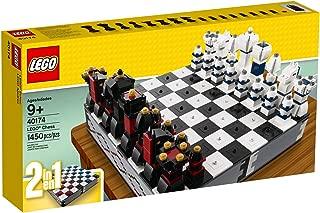 Best leko chess games Reviews