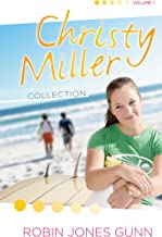 Best the christy miller series Reviews