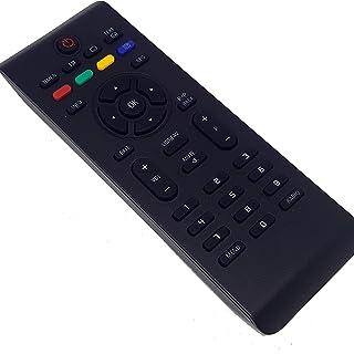 Amazon.es: Philips - Mandos a distancia / Accesorios: Electrónica