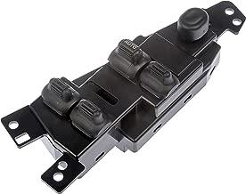 Dorman 901-400 Power Window Switch