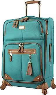 Steve Madden Luggage Large 28