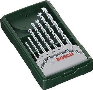 BOSCH(ボッシュ) 振動ドリルビットセット PR-ID7