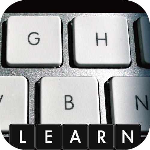 Keyboard Learn