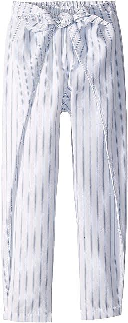 Bethany Wrap Pants (Big Kids)