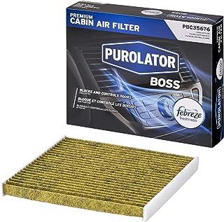 جهاز بوريلاتور PBC35676