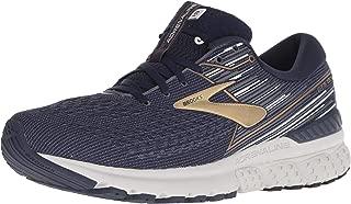Mens Adrenaline GTS 19 Running Shoe