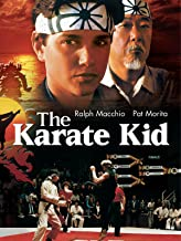 Best The Karate Kid Review