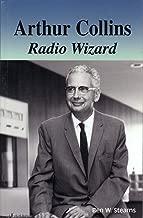 Arthur Collins Radio Wizard