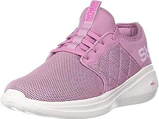 Skechers Women's Go Run Fast After Hours Shoe