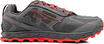 Altra Lone Peak 4.0 Trail Running Mens or Womens Shoes