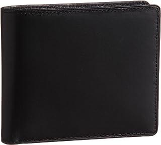 [ヘレナ] 2つ折り財布(小銭入れ付) ラム&ピッグ