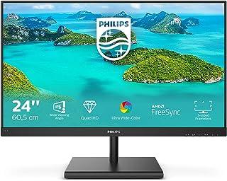 Philips Monitor 245E1S/00-24