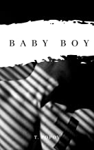 Baby Boy (Whip Book 1) (English Edition)