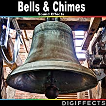 Bells & Chimes Sound Effects
