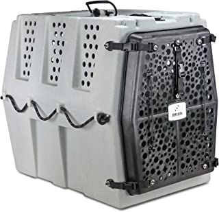 Best orion dog kennel Reviews